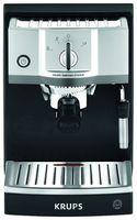 Кофеварка эспрессо Krups XP5620