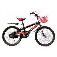 """Велосипед 20"""" FN16167-20"""