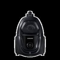 Пылесос Samsung VC18M31C0HG/UK