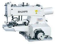 SHUNFA SF 373-TY