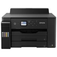Printer Epson L11160