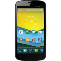 Smartphone UTOK 470Q Black