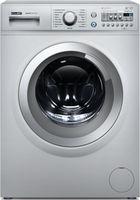 Washing machine/fr Atlant СМА 70C1010-18