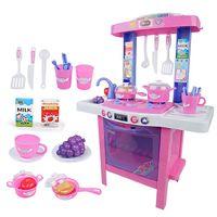 Essa Toys Набор кухня