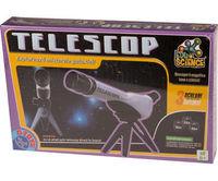 Развивающий набор Telescop, код 41230