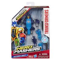 Hasbro Transformers (A8335A)