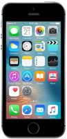 Apple iPhone 5S 16GB,SpaceGray Refurbished