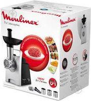 Mașină de tocat carne MOULINEX ME108832