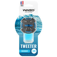 WINSO Tweeter 8ml Ocean 530900