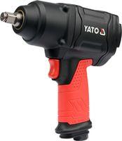 Mașină de înșurubat pneumatică Yato YT-09540