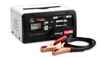 Пуско-зарядное устройство Telwin Alaska 150 Start