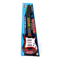 Гитара для мал.Rock Band 929A3