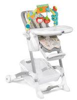 Cam стульчик для кормления Istante Друзья