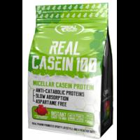 REAL CASEIN 700g