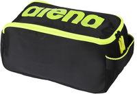 Arena Spiky 2 Shoe Bag (1E008)