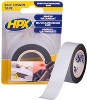 HPX Self-Fusion - self amalgamating tape 25mm*3m