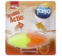 купить Sano Мыло для туалета Sanobon Double Action Orange (55 гр.) 350500 в Кишинёве