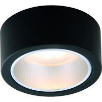 купить A5553PL-1BK Светильник EFFETTO 1л чёрн в Кишинёве