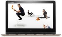 Lenovo Yoga 3 Pro Golden (M-5Y70 8G 512G W8.1)