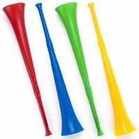 купить Vuvuzela (1695) в Кишинёве