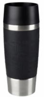 Emsa Travel Mug 0.36L Black