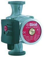 Biral M 15-1