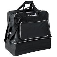 Спортивная сумка JOMA -  NOVO II GRANDE