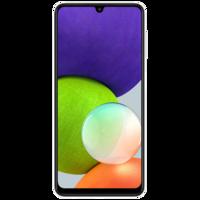 Samsung Galaxy A22 A225F/DS 4/64Gb, White