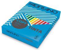 Fabriano Бумага FABRIANO Tinta A4, 80г/м2, 500 л. azzurro