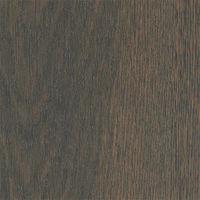 Balterio Micro Groove Kenia Oak 0554