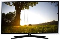 cumpără Samsung UE46F6100 în Chișinău