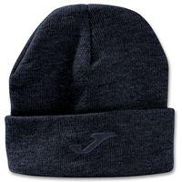 Спортивная шапка JOMA Navy