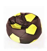 BeanBag Мяч Средний