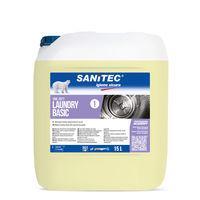 Laundry Basic - Моющее средство на основе хелатирующих агентов 18 кг
