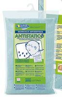 Italbaby Antistatic (020.3200)