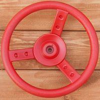 Fungoo Driver's Wheel
