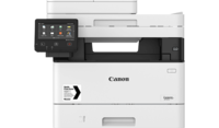 MFD Canon i-Sensys MF443dw