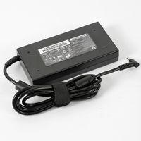 купить AC Adapter Charger For HP 19.5V-6.15A (120W) Round DC Jack 4,5*3,0mm w/pin inside Original в Кишинёве