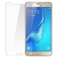 Sticla de protectie 0,3mm Samsung Galaxy A3 2016