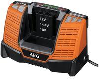 AEG BL1218