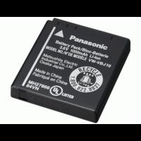 Battery pack Panasonic VW-VBJ10E-K