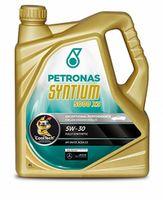 Syntium 5000 XS 5W-30