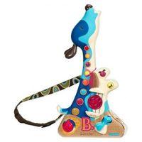 Battat Музыкальная игрушка Гитара