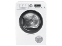 HOTPOINT ARISTON FTCD 97B 6H (EU), белый