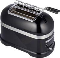 Prajitor de pâine KitchenAid 5KMT2204EOB