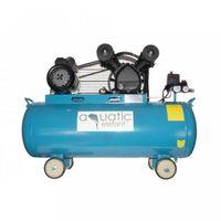 Compresor Aquatic Elefant 2065A-100
