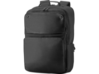 "17.3"" NB Backpack - HP Executive Midnight Backpack"
