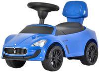 Baby Mix UR-Z353 Maserati Blue