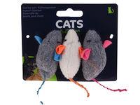 Игрушки для кошек Cats
