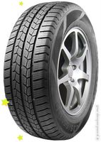 LingLong GreenMax Winter VAN 195/70 R15C